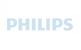 PHILIPS adaptér SC200...