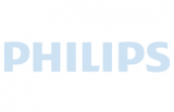 PHILIPS strihacia hlava HP6609