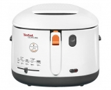 TEFAL fritéza FF162131 Filtra One