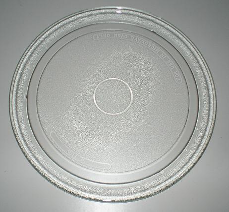Tanier do mikrovlnky whirlpool